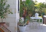 Location vacances Diso - Villa in Diso-3