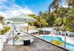Hôtel Grand Baie - Tropical Attitude (Adults Only)-3