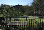 Location vacances Olaberria - Baiolei-4