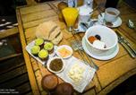 Location vacances Swellendam - Augusta de Mist Country House and Kitchen-2
