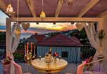 Location vacances Dugi Rat - Villa Ria-4