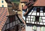 Location vacances Eguisheim - Gîte &quote;Smart'In&quote;-4