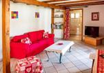 Location vacances  Haut-Rhin - Chez René-2