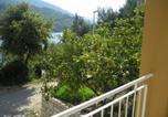 Location vacances Vela Luka - Apartment and Room Padovan-4