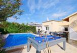 Location vacances Alcúdia - Casa Lilly-3