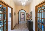 Location vacances Porto Cesareo - Marebello Holiday Rooms-4