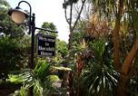 Location vacances St Lucia - Hornbill House-1
