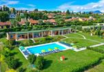 Location vacances Lombardie - Relais Rosa Dei Venti-4