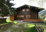 Location vacances Maishofen - Chalet Lahntal-2