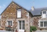 Location vacances Langourla - Holiday home Rue du Mène I-676-1