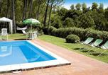 Location vacances San Gimignano - Francesca-3