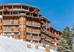 Location vacances  Savoie - Residence Le Sappey