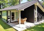 Location vacances Gilleleje - Gilleleje Holiday Home 721-2