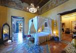 Location vacances Positano - Positano Villa Sleeps 4 Air Con Wifi-4