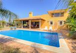 Location vacances Vera - Villa Juliana