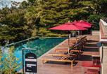 Hôtel Chalong - Villa Zolitude Resort & Spa - Sha Plus-3