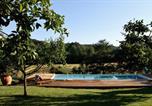 Location vacances Castelnuovo Berardenga - Centro Ippico Della Berardenga-1