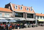 Location vacances Zoutelande - Langstraat 3-1