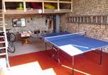 Location vacances Varades - Villa in Pays De La Loire-3