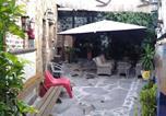 Location vacances Agüimes - Casa Rural La Piedra Viva-4