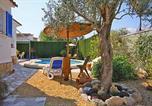 Location vacances els Poblets - Villa in Denia Alicante Ix-4