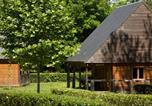 Location vacances Montaigu-le-Blin - Chalet de la Besbre-2
