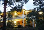 Hôtel Williams - Sheridan House Inn- Adult Only Accommodation-1