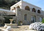 Location vacances Ramatuelle - Villa Mael-3