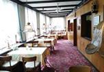 Location vacances Altenau - Moocks Hotel-3