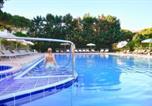 Hôtel Province de Padoue - Park Hotel Terme-3
