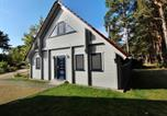 Location vacances Göhren-Lebbin - Ferien_haus Oslo-2