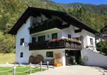 Hôtel Paysage culturel de Hallstatt-Dachstein - Salzkammergut - Haus Salzkristall-1