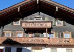Location vacances Stumm - Kaltenbach Central Top 7-1