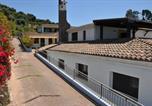 Hôtel Bari Sardo - Hotel La Vela-1