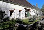 Location vacances Montrichard - La Bigottiere Du Port-1
