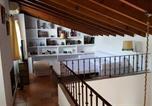 Location vacances Medina-Sidonia - Holiday home Alvaro Garrido-1
