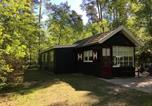 Location vacances Bad Bentheim - Vakantiewoning De Lutte-2