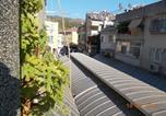 Location vacances  Turquie - Cozy Flat-4