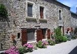 Location vacances Pont-d'Ouilly - L'Ancien Pressoir-3