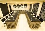 Hôtel Lonavala - Cosset-A Boutique Hotel-3
