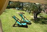 Location vacances Suvereto - Suvereto-3