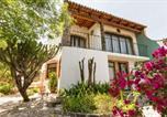 Location vacances San Miguel de Allende - La Casa del Garambullo - Boutique Villas Xichu-1
