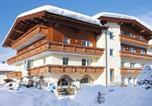 Location vacances Hopfgarten im Brixental - Apartments home Vicky Appartements Wildschönau-Niederau - Otr06728-Eyb-1