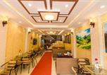 Location vacances Sả Pả - Phuoc Lan Guesthouse-3