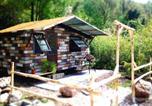 Location vacances  Province de Brescia - Sweet Home Garda Lake-1