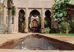 Location vacances Aït Ourir - Maidan El Arsa-2