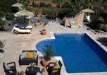 Location vacances Campos - Finca Alqueria Fosca-4