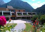 Location vacances Tarasp - Tulai 104e-1
