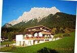 Location vacances Ehrwald - Haus Angelika-1