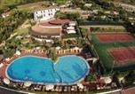 Location vacances  Province de Latina - Casa Vacanza Kair Bilo 228-1